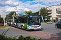 MAN Lion's City G 4718 RATP, ligne TVM, Créteil.jpg