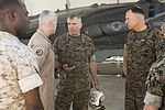 MARFORCOM CG Visits MCAS Cherry Point 160427-M-WP334-083.jpg