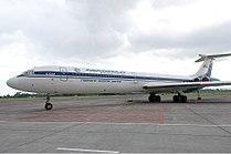 MAVIAL Ilyushin Il-62M TTT-1.jpg