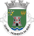 MBR-leomil.png