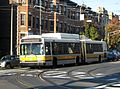 MBTA Bus Route 39.JPG