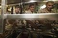 MEU Marines enjoy ice cream social aboard USS Gunston Hall 140926-M-HZ646-009.jpg