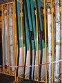 MF 77 - Atelier de Choisy - Stockage de portes.JPG