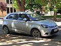 MG 3 1.5 VTi 2014 (11214206615).jpg