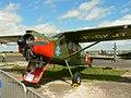 MH-1521M Broussard.JPG