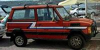 MHV Aro 4x4 02.jpg