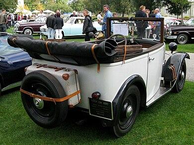 BMW 3/20 - Wikipedia