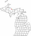 MIMap-doton-Marquette.PNG