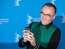 MJK31302 Danny Boyle (T2 Trainspotting, Berlinale 2017).jpg
