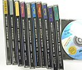 MSDN CDs 1-10.jpg