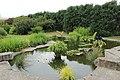 MSU Horticulture Gardens 03.jpg