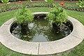 MSU Horticulture Gardens 27.jpg
