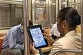 MTA 3903 (5926842046).jpg
