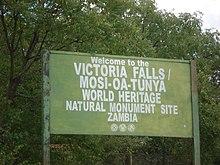 Viktoria Vizeses Wikipedia