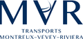 MVR Transports Montreux-Vevey-Riviera.png