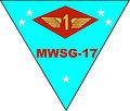 MWSG17insignia.jpg