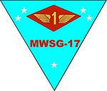 MWSG17insignia