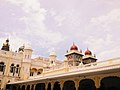 MYSORE PALACE-COMMON NAME.jpg