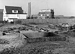 Maastricht, Zinkwitfabriek, fabrieksterrein, 1961 (1).jpg