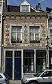 Maastricht - rijksmonument 27784 - Hoogbrugstraat 26 20100529.jpg