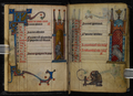 Maastricht Book of Hours, BL Stowe MS17 f004v & f005r.png