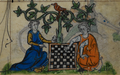 Maastricht Book of Hours, BL Stowe MS17 f141r (detail).png