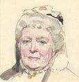 Mabel Emily Lee Hankey. ca. 1930. Self-portrait.pdf