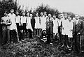 Maccabi - a football team of young Jews from Lowicz.jpg