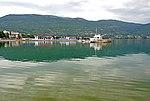 Macedonia-02778 - Bye to Ohrid. (10905047433).jpg