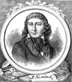 Maciej Kamieński.PNG