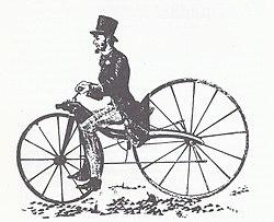 Macmillan 1839.jpg