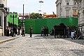 Madame Nobel - film set at the Embassy of France in Vienna May 2014 06.jpg