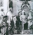 Madanakamarajan 1941 film.jpg