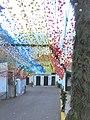 Madeira - Curral das Freiras Village (11913202784).jpg