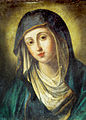 Madonna Archetto.jpg
