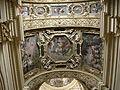 Madonna della Ghiara, interno, soffitto 01.JPG