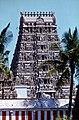Madras-10-Kapaleswarar-Tempel-Turm-1976-gje.jpg