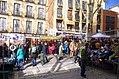 Madrid - El Rastro, 25 de marzo de 2018 (10).jpg