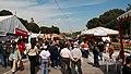 Madrid - Fiestas de San Isidro - 20070515-25.jpg
