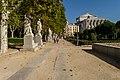 Madrid - Royal Palace of Madrid - 20171027155411.jpg