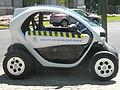 Madrid Highway Patrol Renault Twizy.JPG