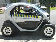 Highway patrol - Wikipedia