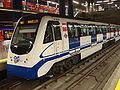 Madrid Metro 024.jpg