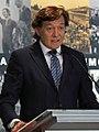 Madrid rinde homenaje al campeón de motociclismo Ángel Nieto (11) - José Ramón Lete (cropped).jpg