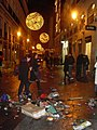 Madridtypicalstreet.jpg