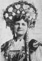 MaeShumwayEnderly1916.png