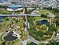 Maebashi Park survey.jpg