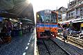 Maeklong Railway (9275485149).jpg