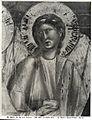 Maestro della santa cecilia, guaridione del ferito di Lerida, 05.jpg