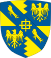 Magdalene college shield.svg